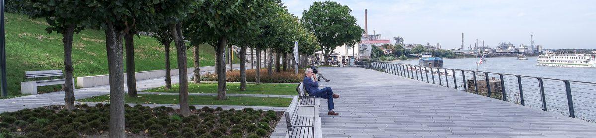 Innenstadtverein Wesseling e.V.